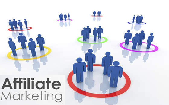 Overview of Affiliate Marketing