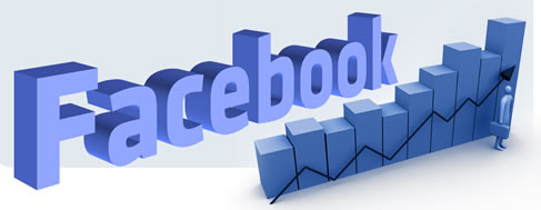 drive facebook traffic